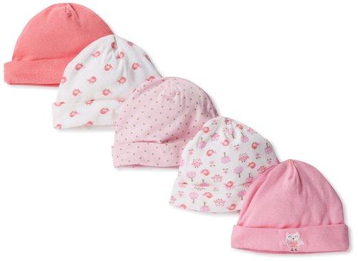 Baby Newborn Unisex Baby Boy Summer Hat Baby Cap Newborn - Buy Baby ... c2f4b3019ec