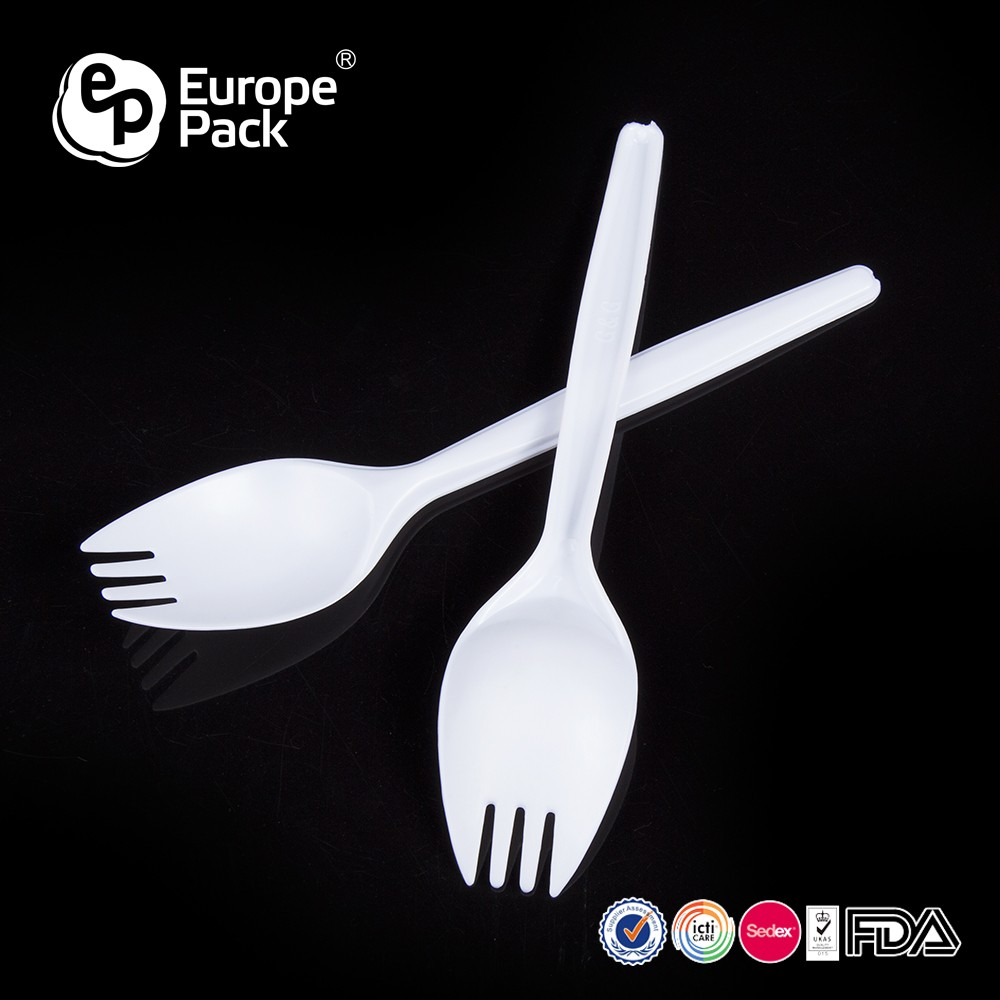 Plastic Spork Plastic Spork Plastic Spork Suppliers And Manufacturers At