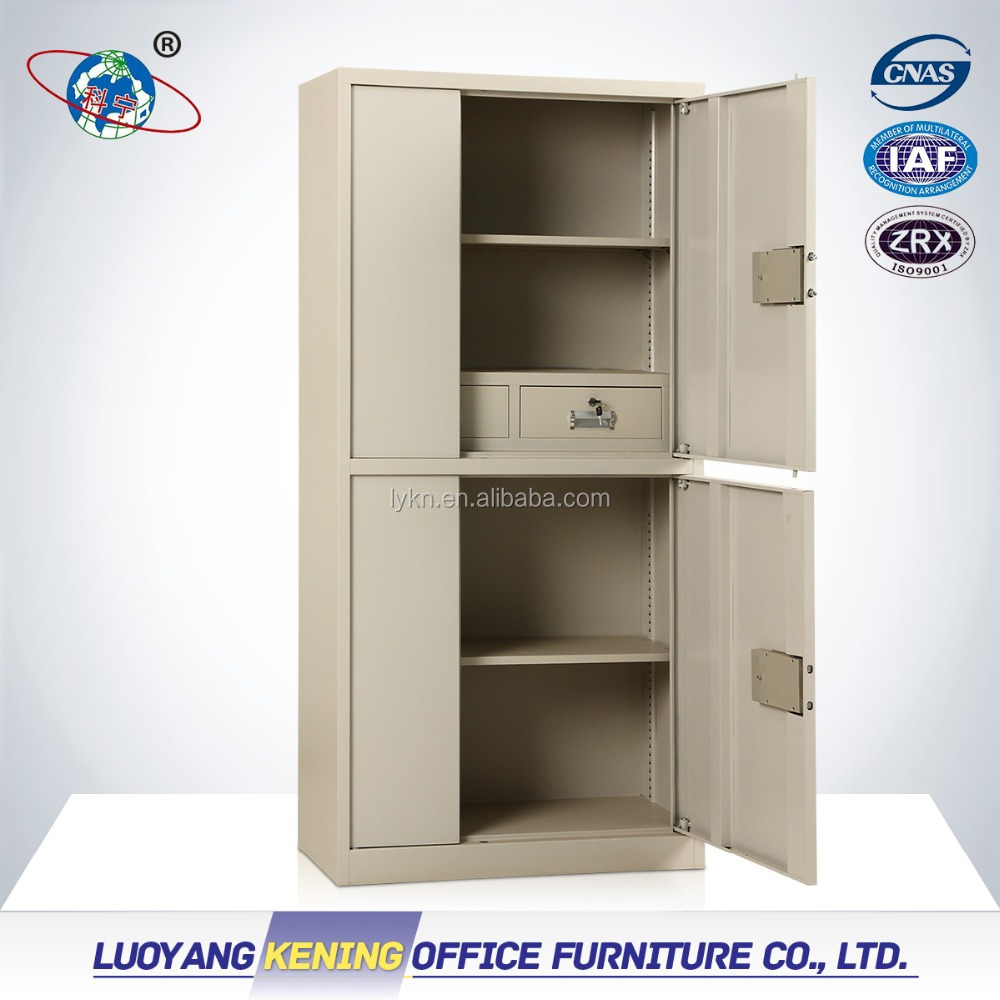 File Cabinet Lock, File Cabinet Lock Suppliers and Manufacturers ...