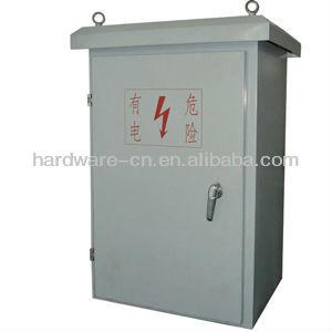 Buiten Stroomverdeling Kabinetwaterdichtbuiten Verdeelkastbuiten Elektrische Kast Buy Outdoor Power Verdeelkastelektrische Verdeelkast
