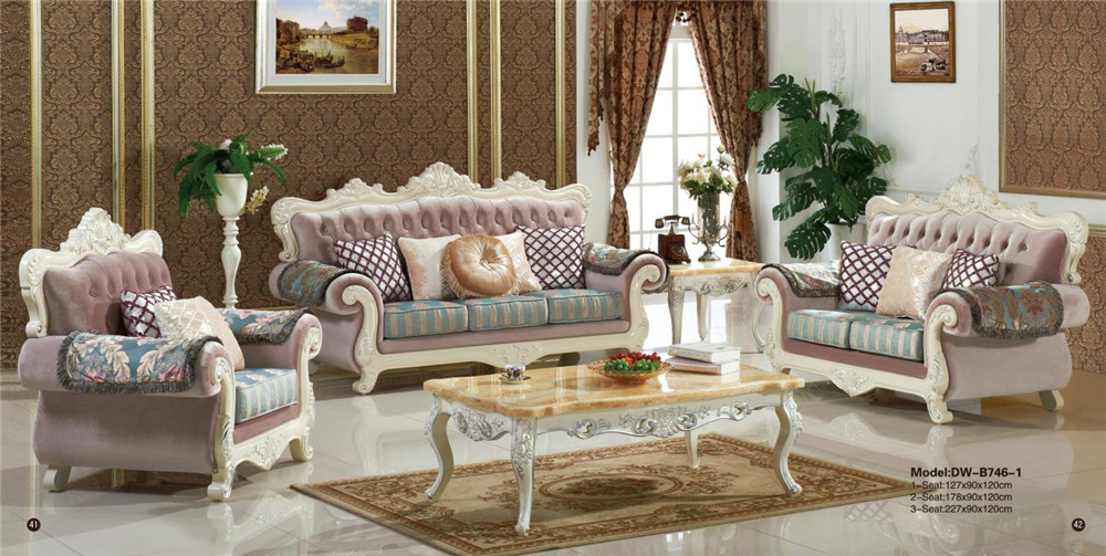 foam replacement cushions sofa