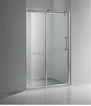 Philippines price and design used sliding glass shower cubical philippines price and design used sliding glass shower cubical doors sale planetlyrics Image collections