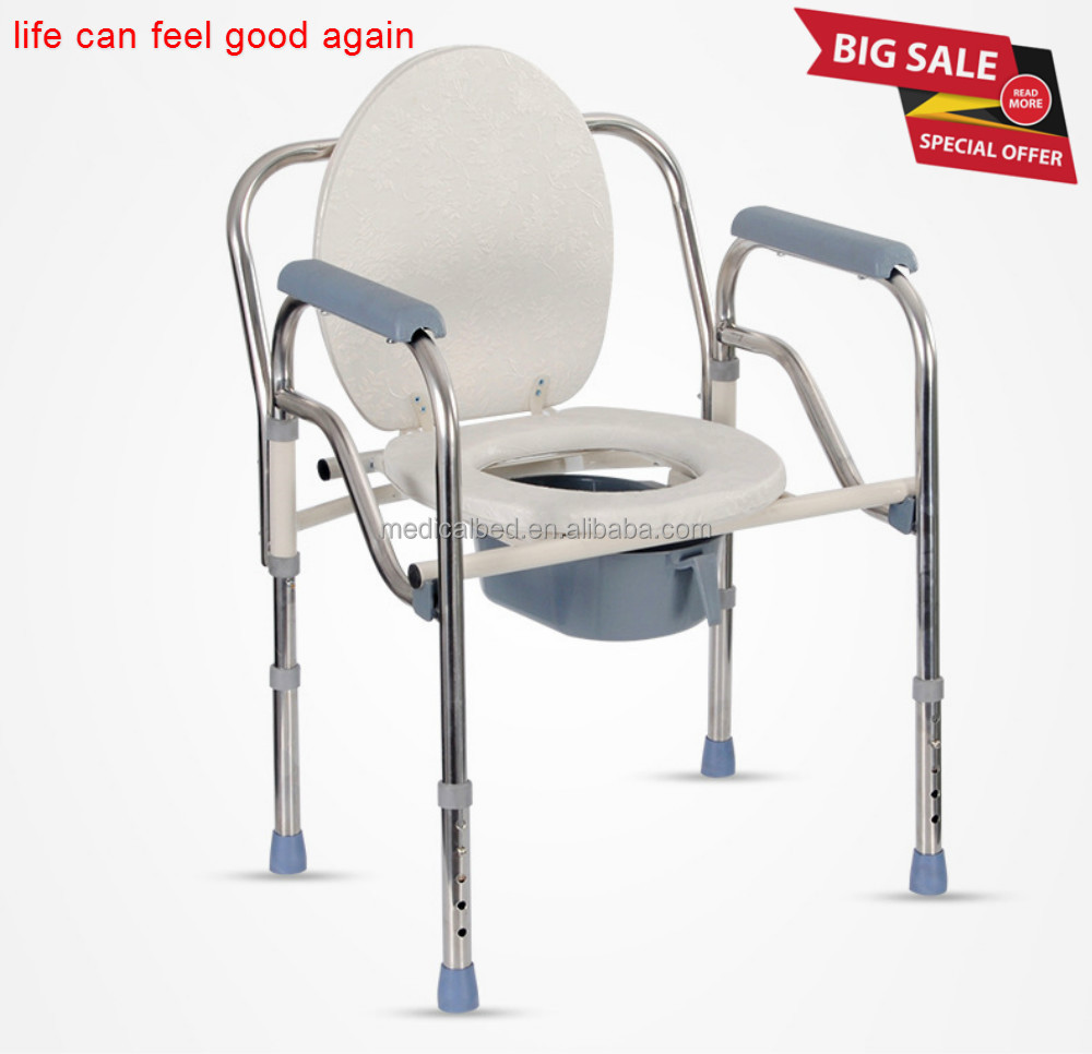 Toilet Seat Office Chair Supplieranufacturers At Alibaba