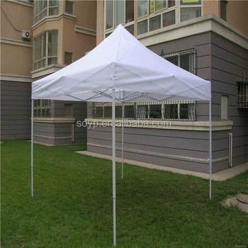 2x2m Gazebo Tent/retractable Roof/commercial Gazebo Tent
