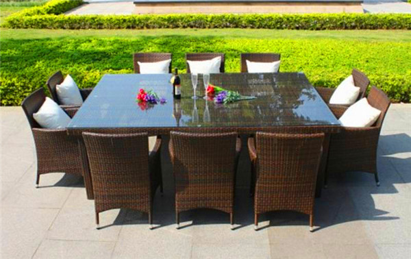 Penang Rattan Outdoor Furniture, Penang Rattan Outdoor Furniture Suppliers  And Manufacturers At Alibaba.com