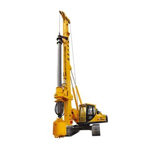 205kN m Soil Drilling Machine/Stone Drilling Machine Sany