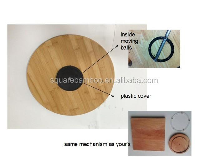 24 inches lazy susan bearinglazy susan hardware lowes buy 24 inches lazy susan bearinglazy susan hardware loweslazy susan wood product on alibabacom
