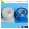 Dental Barrier film Protective PE barrier film