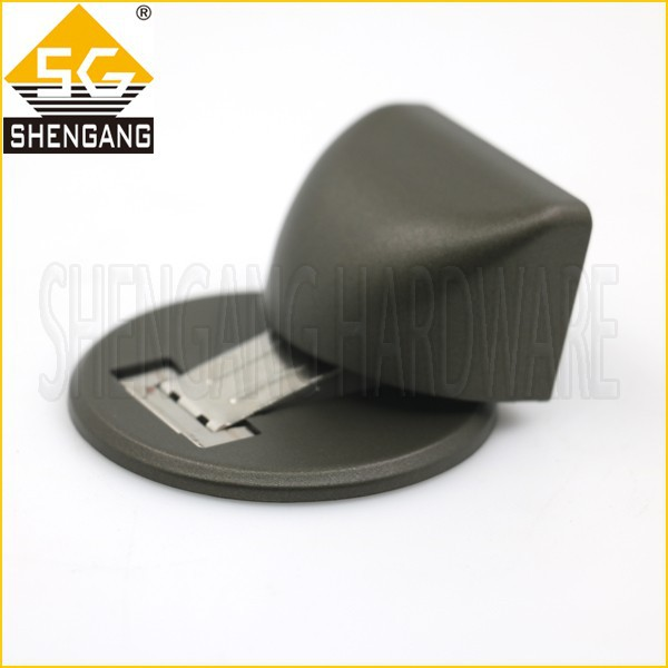 Door Stop Magnetic Door Stopper Door Stops   Buy Door Stops,Magnetic Door  Stopper,Door Stop Product On Alibaba.com