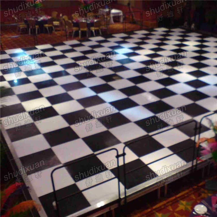 Floor Material dance floor material, dance floor material suppliers and