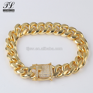 100 Gm Gold Chain June 2020