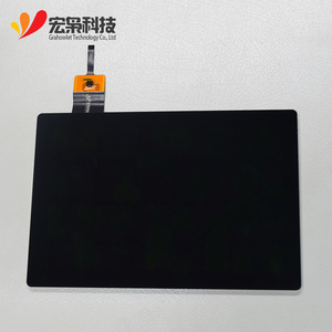 "long supply life span multiple touch with water available4.3"",5"",5.7"",7"",8"",10.1"",10.2 inch touch screen panel lcd module"