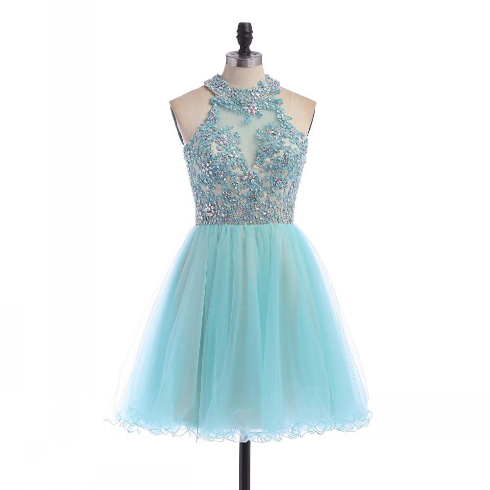 Kohls Homecoming Dresses Omenas Benen