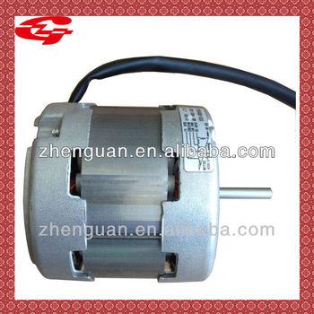 Capacitor Run Induction Motor Buy Capacitor Run