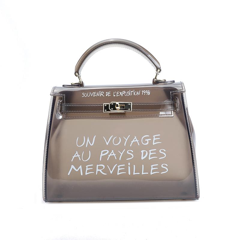 a8f7a7afc346 Jelly Handbag Wholesale