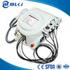 ipl cavitation rf slimming 6 in 1 multifunctional beauty machine