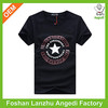 2014 latest men's t shirts luxury t shirt manufacturers usa
