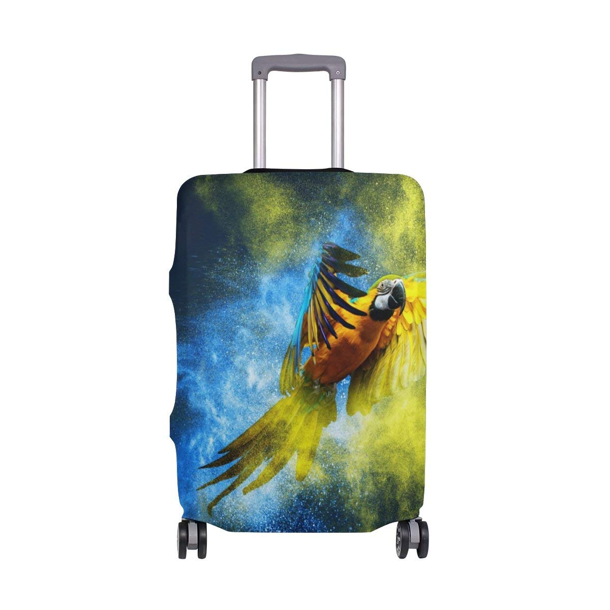 cb4617146a15 Cheap 27 Inch Suitcase, find 27 Inch Suitcase deals on line at ...