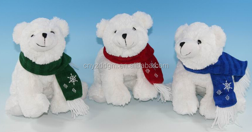 Christmas Bear.Christmas Teddy Bear Ornaments Teddy Bear Christmas Ornaments Plush Christmas Sing Bear Buy Christmas Teddy Bear Ornaments Teddy Bear Christmas
