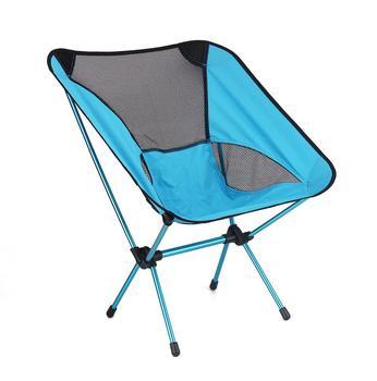 Lichtgewicht Opvouwbare Strandstoel.Hoge Kwaliteit Lichtgewicht Opvouwbare Camping Tent Stoel Outdoor Opvouwbare Strandstoel Buy Camping Stoel Opvouwbare Strandstoel Strand Stoel