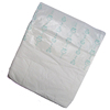 /product-detail/ad200-best-care-latest-love-companion-best-quality-adult-diaper-liner-factory-60824179261.html