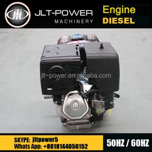 Mini Diesel Engine Mini Diesel Engine Suppliers And Manufacturers