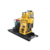 Diesel oil widely used water well drilling rig