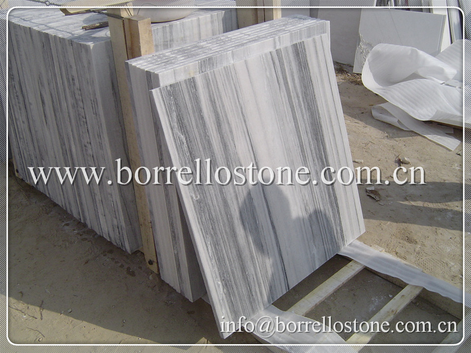 Low Cost High Quality Marble And Marble Floor Tile For Sale - Buy ...