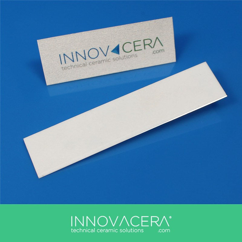 Ceramic Industrial Paper Cutter For Converting Application/INNOVACERA
