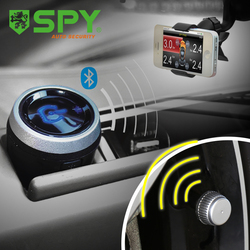 Smartphone tpms, for iOS & Android mobile