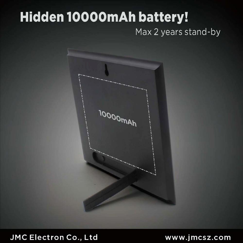 Jmc-10 Unieke Technologie Ontwerp 940nm Nachtzicht Hd Pinhole Lens ...
