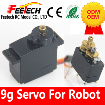 360 Degree Continuous Rotation Micro Servo - Buy Sg90 Micro 9g Servo,Mg90s  Servo,Micro Linear Servo Product on Alibaba com