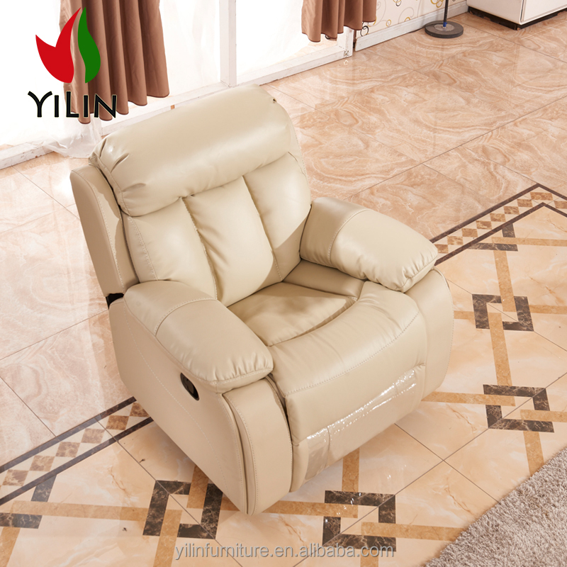 Leather Sofa Set Lazy Boy Reclining