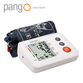 Ambulatory Function Upper Arm Electronic Digital Blood Pressure Monitor Apparatus