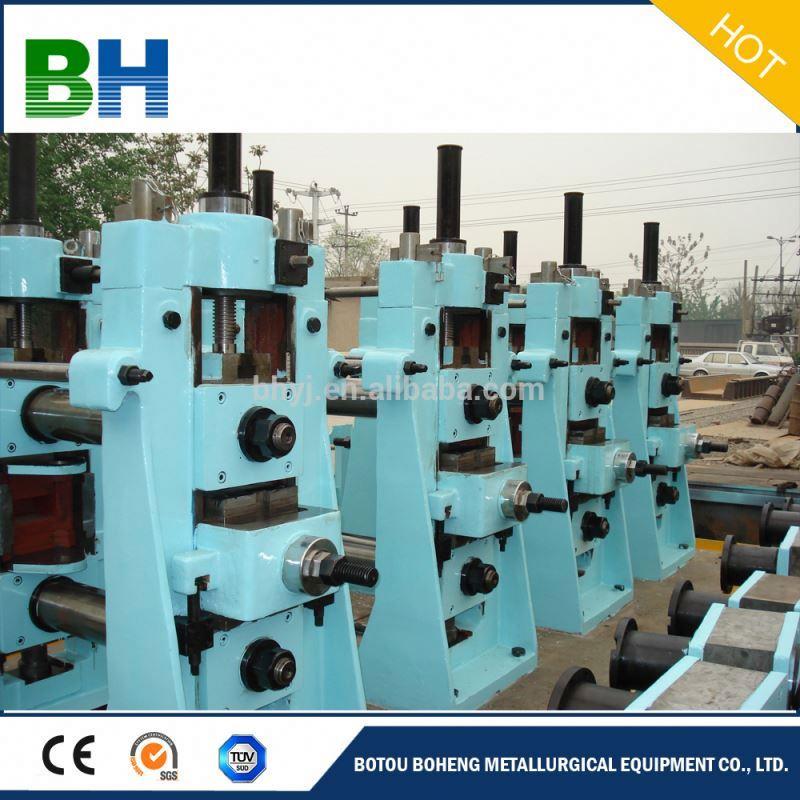 Hot Sale Aotai Welding Machine