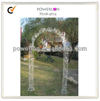 Antique Outdoor Metal Garden Decorativ Arch Designs Buy Garden