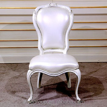 MF0556 1  Luxury Wholesale Wooden Dining Room Chair