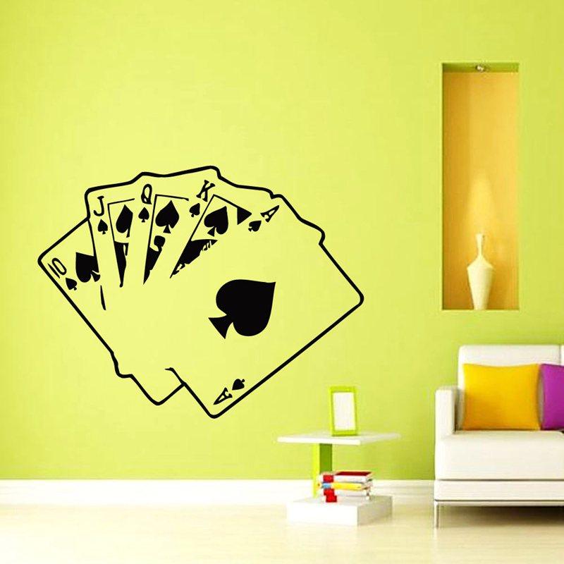 Bovada mobile casino app echtgeld download - Create your