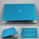Laptop Case for Macbook Pro 15.4inch Retina Matte Hard PC Back Cover