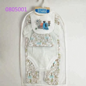 5a8cfa0c2 Happy Baby Clothing Wholesale, Baby Clothing Suppliers - Alibaba