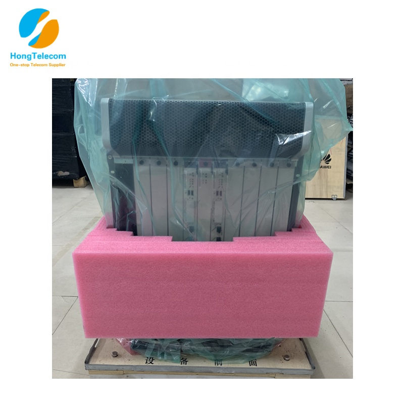 China Huawei Router, China Huawei Router Manufacturers and Suppliers