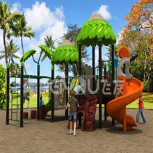2018 kids outdoor playground items used outdoor playground equipment for sale carpet for outdoor playground