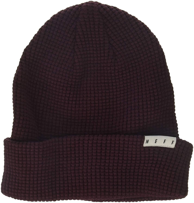Cheap Neff Beanie Hats e460c1e8776