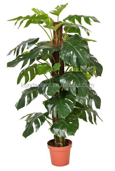 Home Decor Artificial Plants
