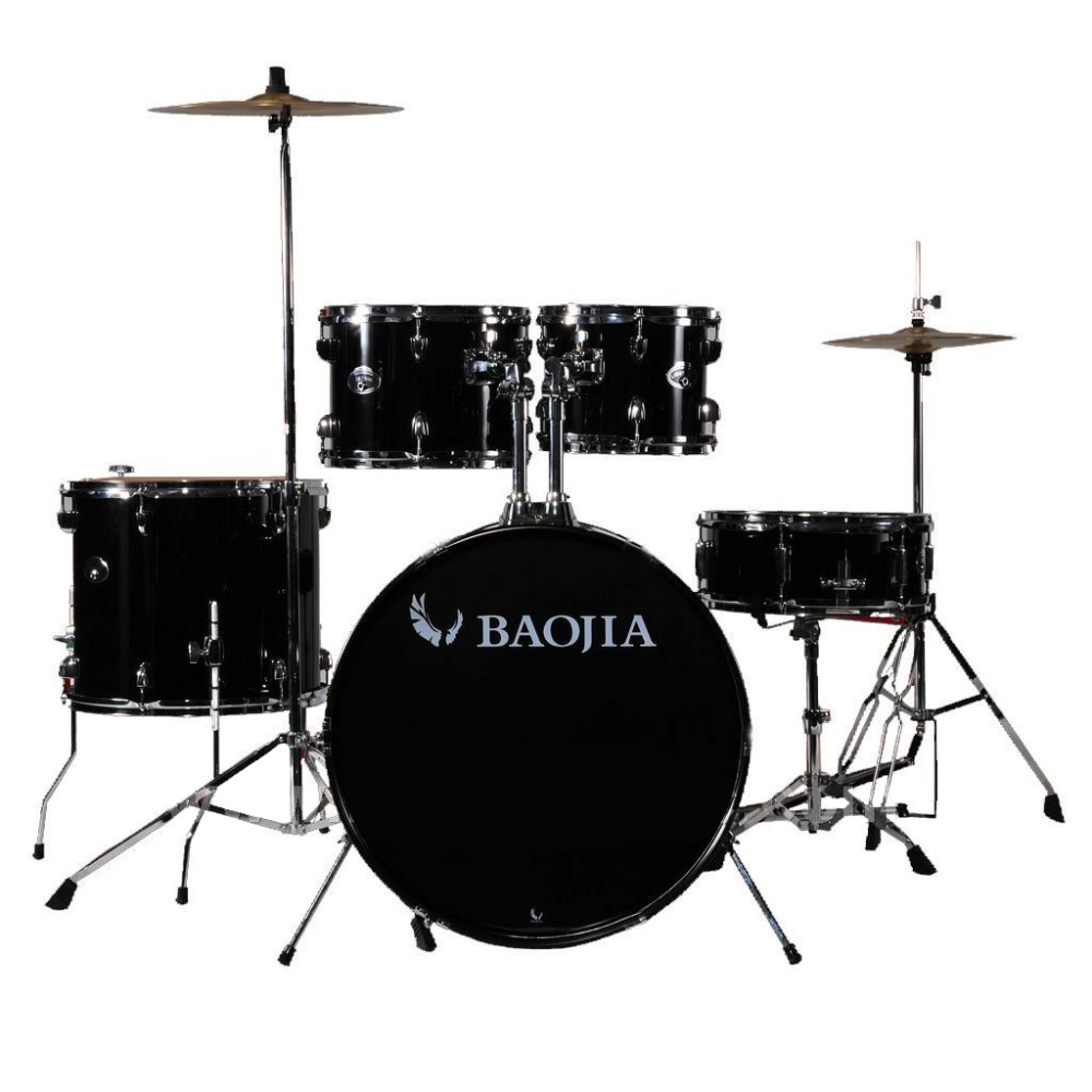 Drum Set Suppliers And Manufacturers At Alibaba