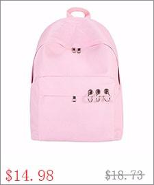 Fashion Simple Canvas Backpack Male High Quality School Laptop Backpack  Female Travel Bagpack Casual Stachels Rucksack Mochila 1785e Description  950dea70ac961