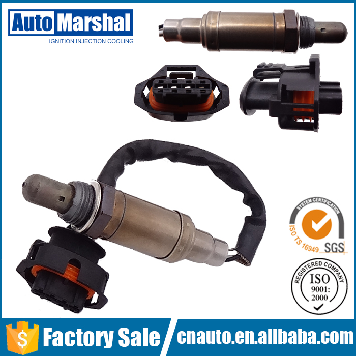 competitive price professional manufacturer denso oxygen sensor for 99360612701 99360612700