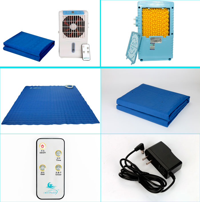 for showroom mats sleeping suppliers alibaba coolbuddy adult kids wholesale adults