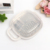 Kitchen Tool Square Multifunctional vegetable processor and Plastic Food Processor Vegetable Chopper
