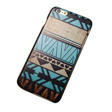 Latest fashion for iphone 6 mobile phone , Sale in bulk manufacturer for iphone 6 case